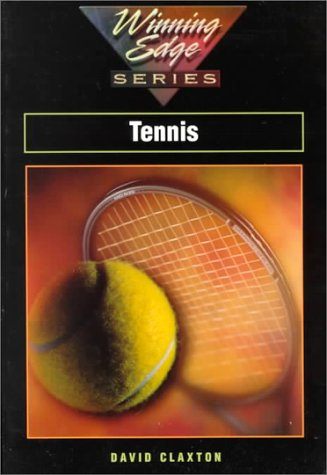 Tennis by Brand: McGraw-Hill Humanities/Social Sciences/Languages