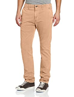 Levi's Men's Chino Twill Pant, Leather Brown, 40x32 (B00A75AVE8) | Amazon price tracker / tracking, Amazon price history charts, Amazon price watches, Amazon price drop alerts