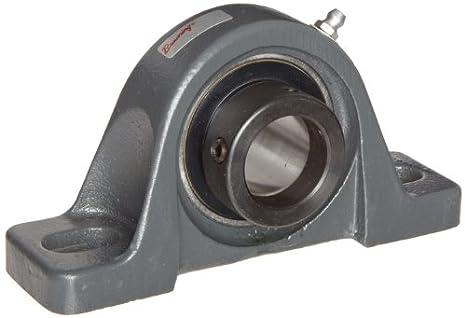 pillow block bearings and shafts. browning vple-212 pillow block ball bearing, 2 bolt, eccentric lock, contact bearings and shafts