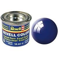 Revell 32151 RAL 5002 - Bote de pintura