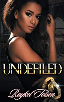 Undefiled