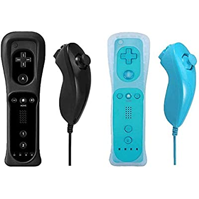 poulep-2-packs-gesture-controller-1