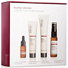 Trilogy Rosehip Collections (5ml,20ml,20ml,30ml)