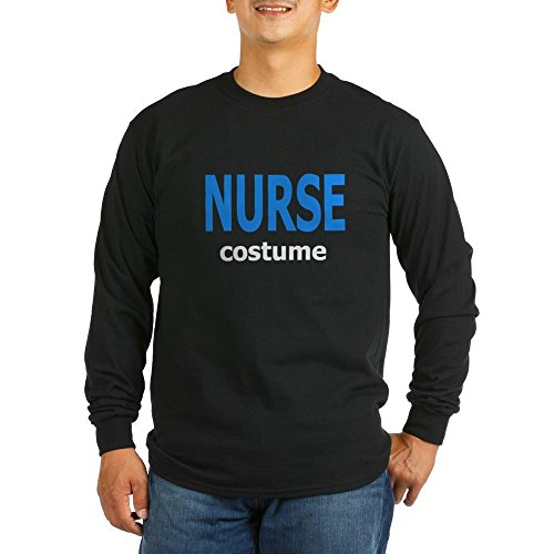 CafeP (Dark Nurse Halloween Costumes)