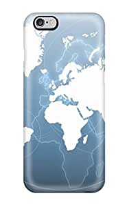 TYH - Best 6486102K27557384 New Arrival Tehnologie Comunication Case Cover/ 5/5s Iphone Case phone case