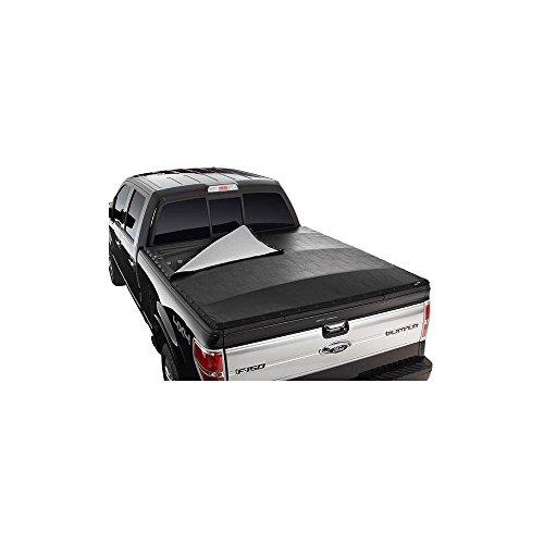 01 ford sport trac lift kit - 5