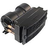 Frigair 0128.3085 Car Heater