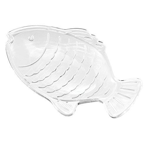 fish soap dish - 2