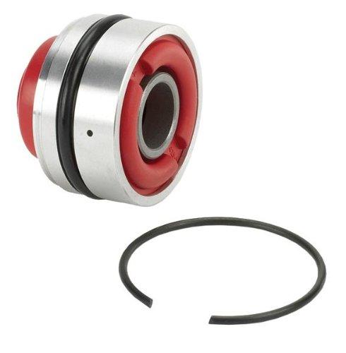 All Balls - 37-1010 - Rear Shock Seal Head Kit 40x14
