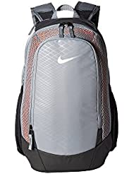 Nike Vapor Speed Training Backpack