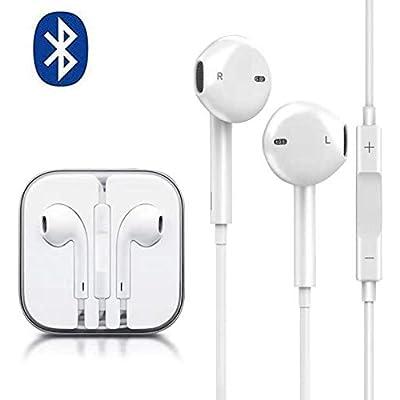supfox-compatible-headphones-earbuds