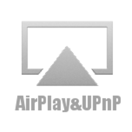 Air Pin - AirReceiver