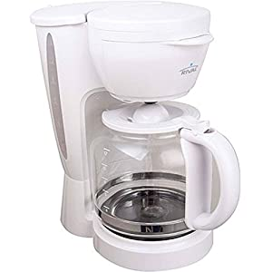 Amazon.com: Rival 12-Cup Coffee Maker: Kitchen & Dining