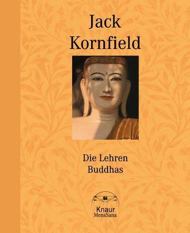 die-lehren-buddhas