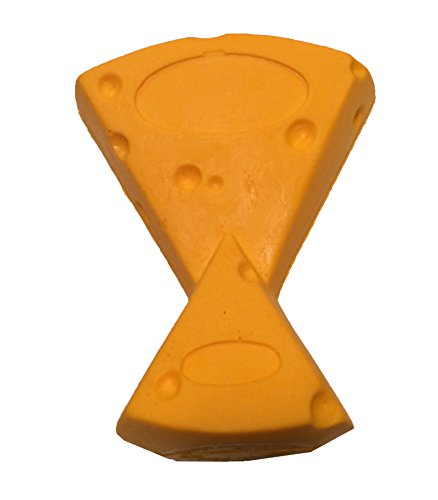 Cheesehead Trophy (Cheese Trophy)