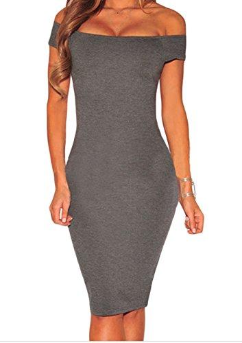 Buy dress rental calgary - 9