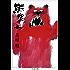 熊撃ち (ちくま文庫)