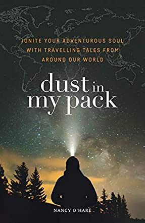 Dust in My Pack