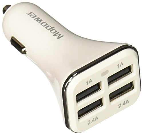 Charger Mopower Samsung Digital Devices