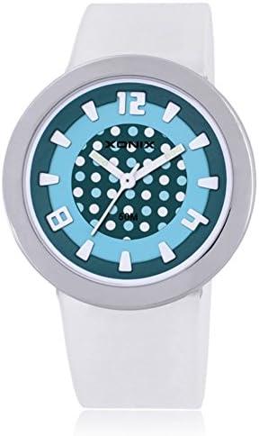 子供用腕時計 女の子 男の子 漫画 防水 クォーツ ポインター 腕時計 D