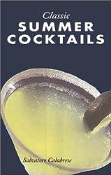 Classic Summer Cocktails