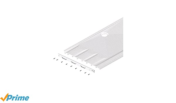 ARC MB0032-CTL-LH Mullen Cut-to-Length Left-Hand Kit