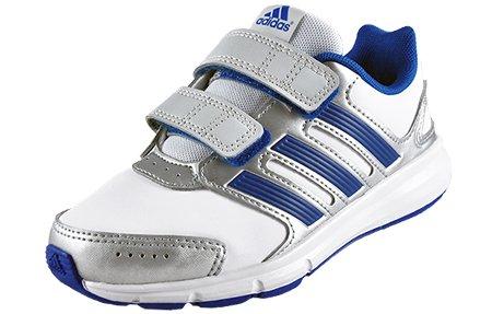 Adidas - ADIDAS IK SPORT CF K M25896 - W12459
