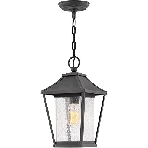 Hinkley Outdoor Hanging Lights in US - 8