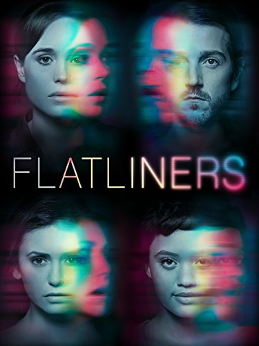 Flatliners by