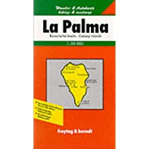 PALMA (LA) (ESPAGNE)