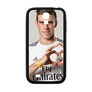 KORSE Fly Emirates Love Fashion Comstom Plastic case cover For Samsung Galaxy S4