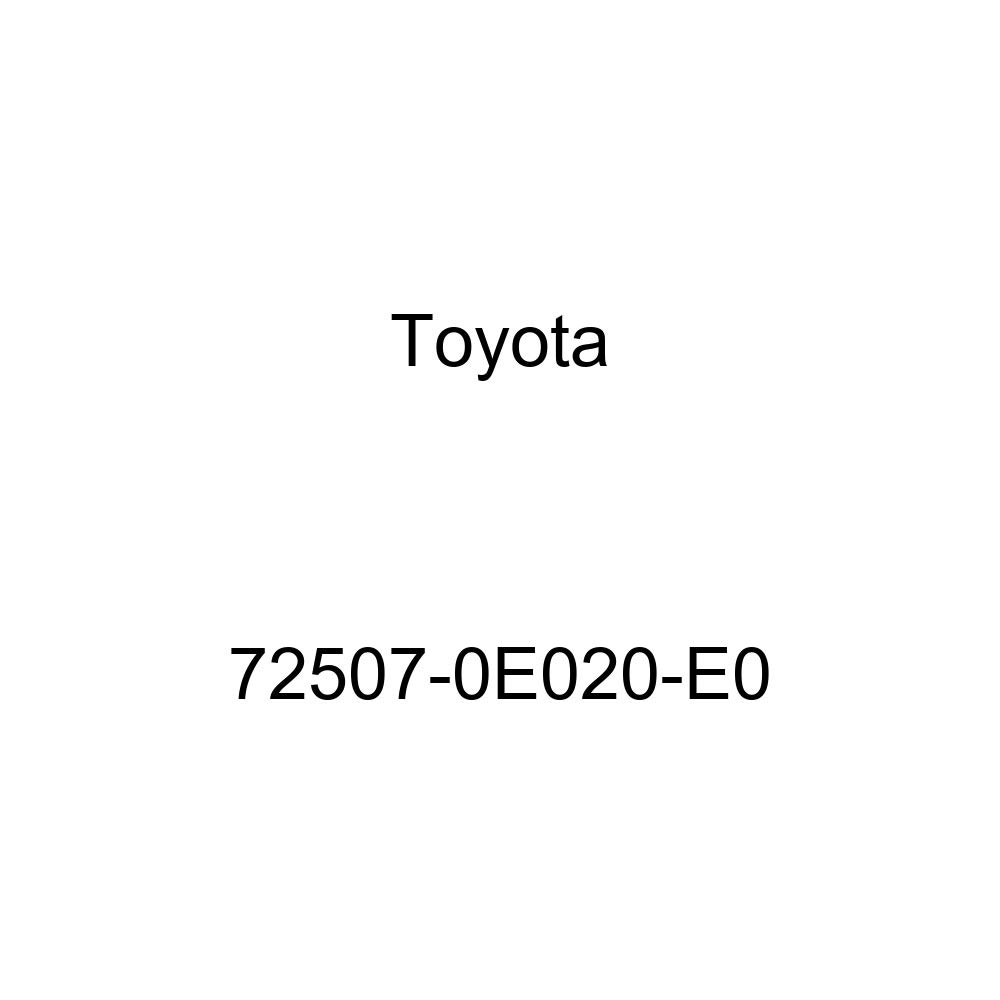 American Shifter 499317 2004R Shifter 8 E Brake Trim Kit for EE159