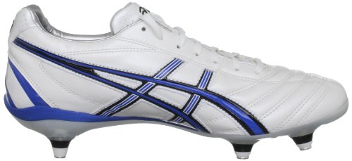 Blanc Ds Lethal Homme Bottines Cass Asics Flash St 8HwYWxf