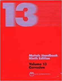 how to download asm handbook