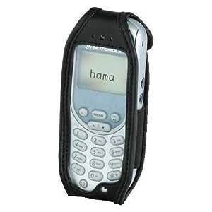 "Hama Telefontasche für ""Classic"" Motorola T192"