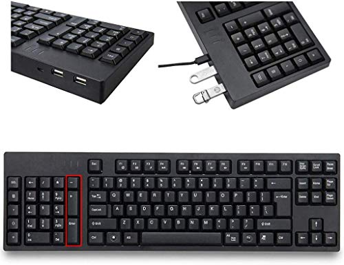 Left-Handed Keypad, wireless wired Left Handed Number of Keyboard Finance Design Budget Stock Office