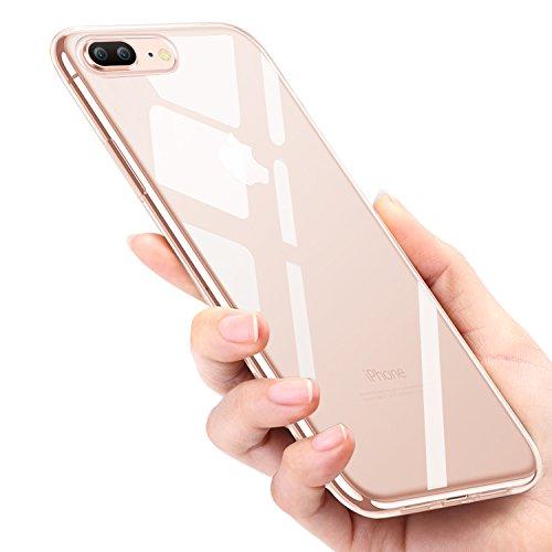 grosse coque iphone 8 plus