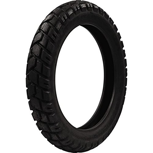 Full Bore M-41 RT Dual Sport Rear 110/100-18 Motorcycle Tire Full Bore USA VC0S2_20-2250