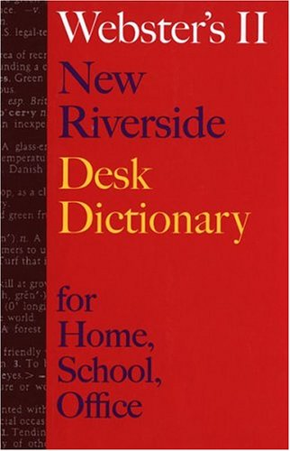 websters-ii-new-riverside-desk-dictionary-for-home-school-office