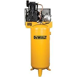 4. DeWalt DXCMV5076055 Air Compressor