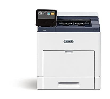 Xerox VersaLink B600V_DN - Impresora láser (1200 x 1200 dpi, A4 ...