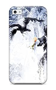 fenglinlinOther Fashion Tpu 5c Case Cover For Iphone