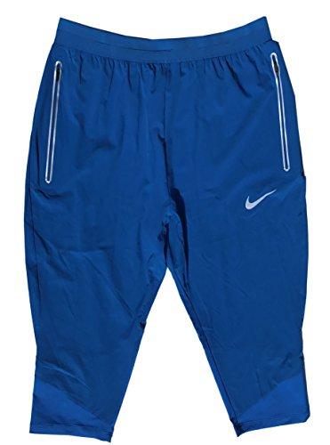 Nike 3/4 Pant - 8