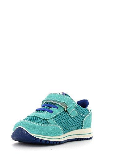 Primigi 3562 Zapatos Niño nd