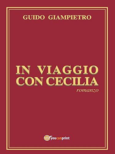 Viaggi di Versi 41 (Italian Edition)