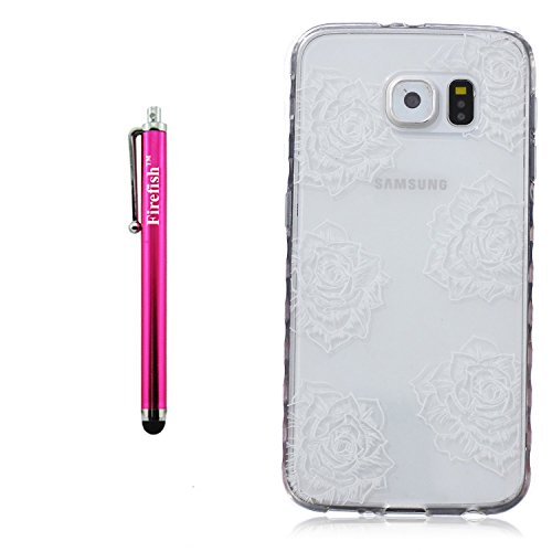 s6-case-firefish-premium-flexible-soft-tpu-soft-flex-damage-resistance-shock-absorption-technology-u