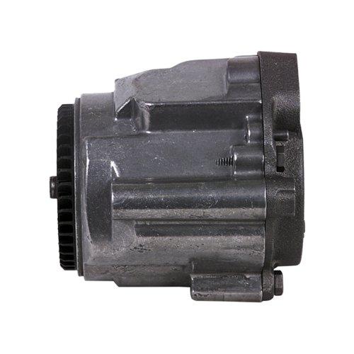 Air Pump Idler Bracket (Cardone 32-212 Remanufactured  Smog)