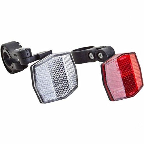 Sunlite Front & Rear Reflector Kit