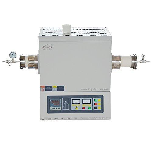 kejia-1700c-80x300-high-temperature-rotary-alumina-for-tube-furnace