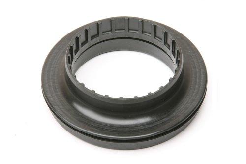 URO Parts 13 270 705 Front Strut Bearing ()